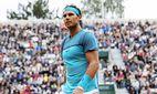 TENNIS - ATP, French Open 2016 / Bild: (c) GEPA pictures/ Matthias Hauer