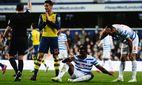 Queens Park Rangers v Arsenal - Premier League / Bild: (c) Getty Images (Christopher Lee)