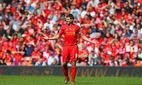 Liverpool v Chelsea - Premier League / Bild: (c) Getty Images (Clive Brunskill)