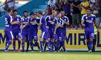 SOCCER - Erste Liga, A.Salzburg vs Wr.Neustadt / Bild: (c) GEPA pictures/ Florian Ertl