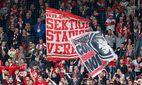 1. FC Union Berlin v 1. FC Koeln - 2. Bundesliga / Bild: (c) Bongarts/Getty Images (Boris Streubel)