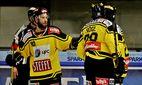 ICE HOCKEY - EBEL, 99ers vs Capitals / Bild: (c) GEPA pictures/ M. Oberlaender