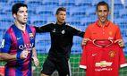 Previews - UEFA Super Cup / Bild: (c) Getty Images (Stu Forster)