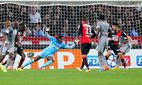 SOCCER - Cup, Rennes vs Marseille / Bild: (c) GEPA pictures/ Icon Sport