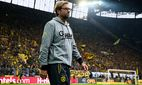 Borussia Dortmund v Hannover 96 - Bundesliga / Bild: (c) Bongarts/Getty Images (Christof Koepsel)