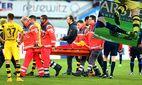 SC Paderborn 07 v Borussia Dortmund - Bundesliga / Bild: (c) Bongarts/Getty Images (Martin Rose)