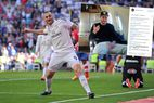 Real Madrid CF v Granada CF - La Liga / Bild: (c) Getty Images (Denis Doyle)