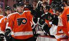 Montreal Canadiens v Philadelphia Flyers / Bild: (c) Getty Images (Bruce Bennett)