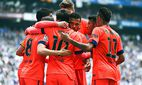 RCD Espanyol v FC Barcelona - La Liga / Bild: (c) Getty Images (David Ramos)