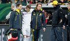 Dynamo Dresden v Borussia Dortmund - DFB Cup / Bild: (c) Bongarts/Getty Images (Boris Streubel)