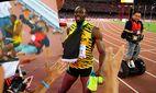 15th IAAF World Athletics Championships Beijing 2015 - Day Six / Bild: (c) Alexander Hassenstein