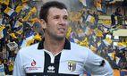 Hellas Verona FC v Parma FC - Serie A / Bild: (c) Getty Images (Dino Panato)
