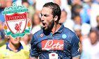 SSC Napoli v AC Chievo Verona - Serie A / Bild: (c) Getty Images (Giuseppe Bellini)