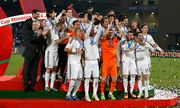Real Madrid CF v San Lorenzo - FIFA Club World Cup Final / Bild: (c) Getty Images (Steve Bardens)