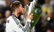 Real Madrid v Atletico de Madrid - UEFA Champions League Final / Bild: (c) Getty Images (Laurence Griffiths)