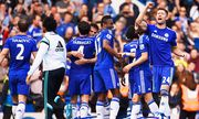 Chelsea v Crystal Palace - Premier League / Bild: (c) Getty Images (Mike Hewitt)
