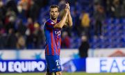 SOCCER - PD, Levante vs Getafe / Bild: (c) GEPA pictures/ Cordon Press