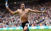 Newcastle United v West Ham United - Premier League / Bild: (c) Getty Images (Stu Forster)
