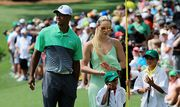 The Masters - Par 3 Contest / Bild: (c) Getty Images (David Cannon)