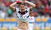 Sport-Club Freiburg v FC Bayern Muenchen - Bundesliga / Bild: (c) Bongarts/Getty Images (Alexander Hassenstein)