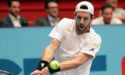 TENNIS - ATP, Erste Bank Open / Bild: (c) GEPA pictures/ Walter Luger