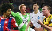 VfL Wolfsburg v 1. FC Koeln - Bundesliga / Bild: (c) Bongarts/Getty Images (Stuart Franklin)