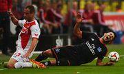 1. FC Koeln v Hamburger SV - Bundesliga / Bild: (c) Bongarts/Getty Images (Dennis Grombkowski)