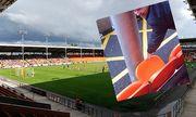 Blackpool v Burnley - Pre Season friendly / Bild: (c) Getty Images (Clint Hughes)