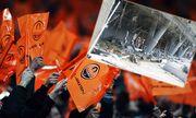 Shakhtar Donetsk v Borussia Dortmund - UEFA Champions League Round of 16 / Bild: (c) Bongarts/Getty Images (Lars Baron)