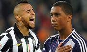 Juventus FC v AC Cesena - Serie A / Bild: (c) Getty Images (Pier Marco Tacca)