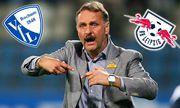 VfL Bochum v Darmstadt - 2. Bundesliga / Bild: (c) Bongarts/Getty Images (Christof Koepsel)