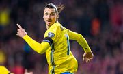 SOCCER - UEFA EURO 2016 quali, DEN vs SWE / Bild: (c) GEPA pictures/ Bildbyran
