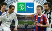 DFB Cup Final FC Schalke 04 v Bayern Munich / Bild: (c) Bongarts/Getty Images (Alexander Hassenstein)