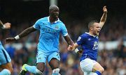 Everton v Manchester City - Premier League / Bild: (c) Getty Images (Alex Livesey)