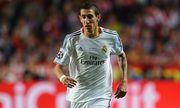 Real Madrid v Atletico de Madrid - UEFA Champions League Final / Bild: (c) Getty Images (Michael Regan)
