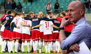 SOCCER - 2. DFL, RB Leipzig vs Karlsruhe / Bild: (c) GEPA pictures/ Sven Sonntag