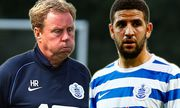 Queens Park Rangers Training Session and Press Conference / Bild: (c) Getty Images (Bryn Lennon)