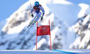 OLYMPIA - Olympische Spiele 2014 / Bild: (c) GEPA pictures/ Christian Walgram