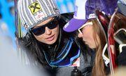 ALPINE SKIING - FIS Ski WC Vail/ Beaver Creek 2015 / Bild: (c) GEPA pictures/ Christian Walgram