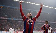 FC Bayern Munchen v AS Roma - UEFA Champions League / Bild: (c) Bongarts/Getty Images (Matthias Hangst)