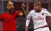 Genoa CFC v AC Milan - Serie A / Bild: (c) Getty Images (Tullio M. Puglia)