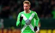 VfL Wolfsburg v FC Internazionale Milano - UEFA Europa League Round of 16 / Bild: (c) Bongarts/Getty Images (Martin Rose)