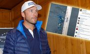 ALPINE SKIING - FIS WC Soelden, preview / Bild: (c) GEPA pictures/ Mitchell Gunn