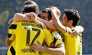 Borussia Dortmund v SC Paderborn 07 - Bundesliga / Bild: (c) Bongarts/Getty Images (Lars Baron)