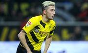 SOCCER - 1.DFL, Dortmund vs Koeln / Bild: (c) GEPA pictures/ Witters