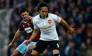 West Ham United v Manchester United - Premier League / Bild: (c) Getty Images (Clive Rose)