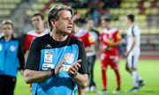SOCCER - Erste Liga, Kapfenberg vs A.Salzburg / Bild: (c) GEPA pictures/ David Rodriguez