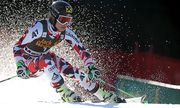ALPINE SKIING - FIS WC Maribor / Bild: (c) GEPA pictures/ M. Oberlaender