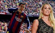 FC Barcelona v Rayo Vallecano de Madrid - La Liga / Bild: (c) Getty Images (David Ramos)