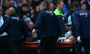 Manchester City v West Ham United - Premier League / Bild: (c) Getty Images (Clive Brunskill)